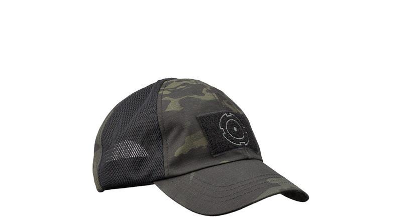 Original S.W.A.T. AFH (Advanced Field Hat), maailman hienoin taktinen lippalakki
