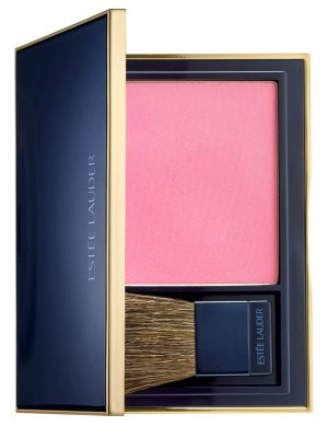Estee Lauder Pure Color Envy Sculpting Blush - Brazen Bronze 110