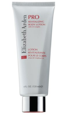 Elizabeth Arden Pro Revitalizing Hand & Body Lotion (120ml)