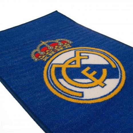 Real Madrid, matto 50 x 80 cm