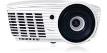 Optoma EH415e, videotykki