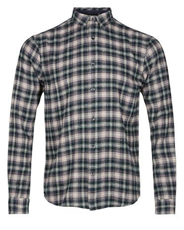 Anerkjendt Romina Shirt P. Rosa