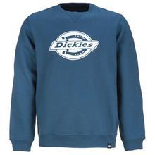 Dickies Vermont Crewneck Insignia Blue