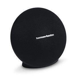 Harman Kardon Onyx Mini, Bluetooth-kaiutin