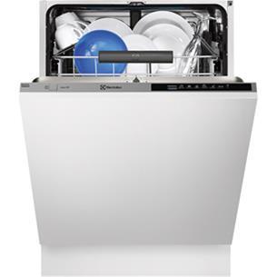 Electrolux ESL7325RO, astianpesukone