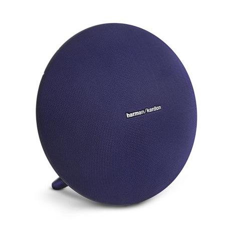 Harman Kardon Onyx Studio 3, Bluetooth-kaiutin