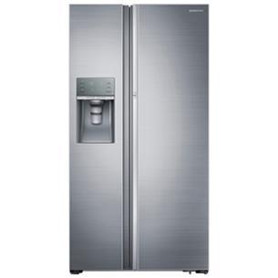 Samsung RH57H90707F/EO, jääkaappipakastin