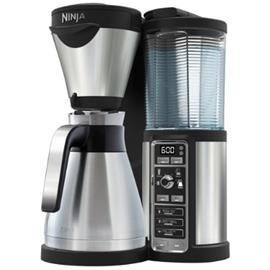Ninja CF065EU, kahvinkeitin