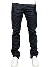 Gabba 'Nerak' Jeans - Dark Blue