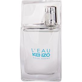 Kenzo L'eau Kenzo Pour Femme - EdT 30ml