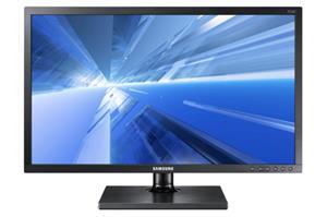 Samsung TC242W LF24TC2WAN/EN (AMD GX-222, 4 gb, 32 gb, WES7), pöytäkone