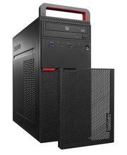 Lenovo ThinkCentre M700 10GR001KMX (i3-6100, 4 gb, 500 gb, Win 7), pöytäkone
