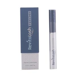 Revitalash - REVITALASH advanced 2 ml