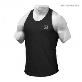 Better Bodies Essential T-Back, hihaton treenipaita