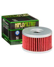 HiFlo HF137 öljynsuodatin