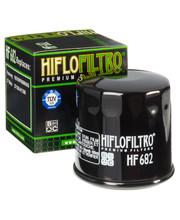 HiFlo HF682 öljynsuodatin