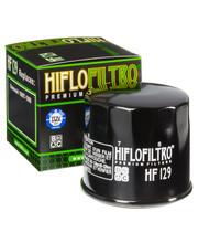HiFlo öljynsuodatin HF129