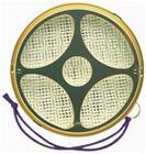 Coghlans pidike hyttyssavulle vartalonhoito , beige/sininen Vartalonhoito