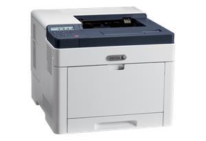 Xerox Phaser 6510dn, tulostin