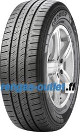Pirelli Carrier All Season ( 205/65 R16C 107/105T ), Muut renkaat