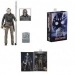 Friday the 13th Ultimate Part 6 Jason, action figure 17 cm