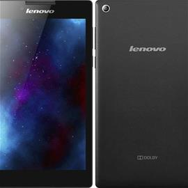 "Lenovo Tab 3 A7-10 7"" WiFi 16 GB, tabletti"