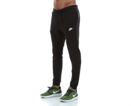Nike Club Fleece Jogger