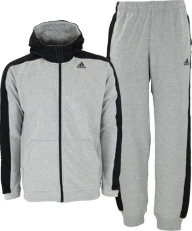 Adidas Tracksuit miesten collegepuku