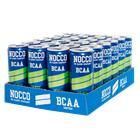 Nocco BCAA, 24 x 330 ml