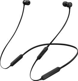 Apple Beats BeatsX, Bluetooth-nappikuulokkeet