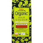 Radico Colour Me Organic - Strawberry