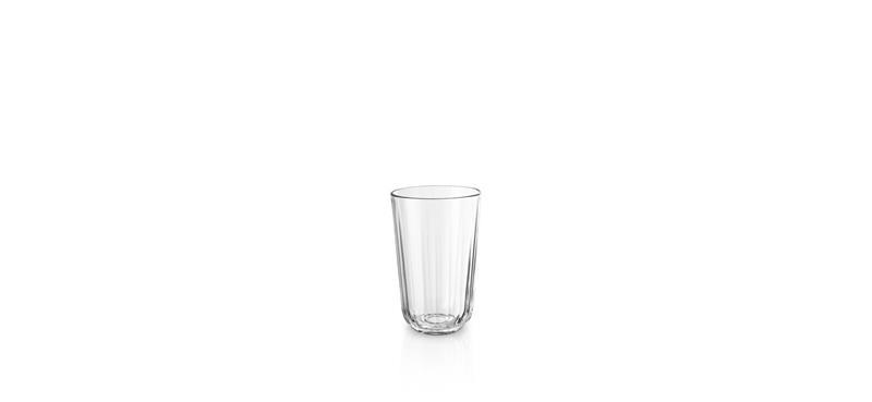 Eva Solo, juomalasit 43 cl, 4 kpl