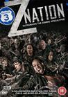 Z Nation: Kausi 3, TV-sarja