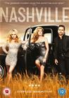 Nashville: Kausi 4, TV-sarja