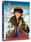 Anastasia, elokuva