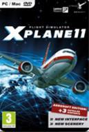 X-Plane 11, PC-peli