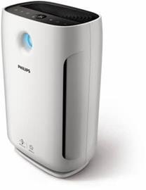 Philips AC2887/10, ilmastointilaite