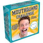 Mouthguard Challenge, seurapeli