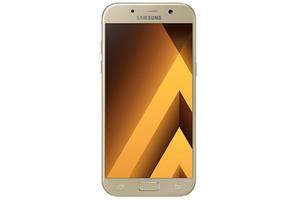 Samsung Galaxy A5 (2017), puhelin