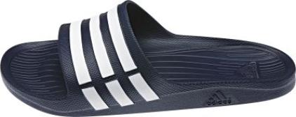san francisco 1c892 69fdd Adidas Duramo Slide aikuisten sandaalit   Hintaseuranta.fi