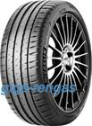 Michelin Pilot Sport 4 ( 245/40 ZR19 (98Y) XL )