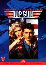 Top Gun, elokuva