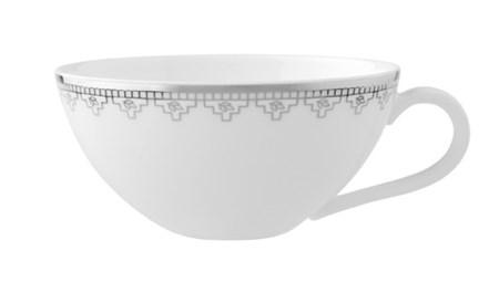 Villeroy & Boch White Lace Teekuppi 0,20l