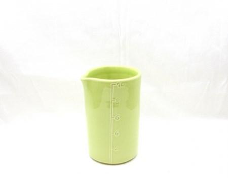Gerbera Tillbringare Lime 1 L