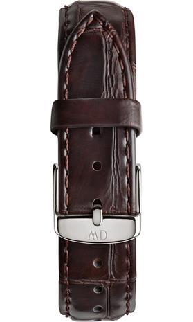 Daniel Wellington Ranneke York 18mm DW00200055