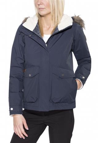 Columbia Grandeur Peak Naiset takki , sininen