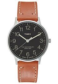 Timex ORIGINALS Rannekello brown