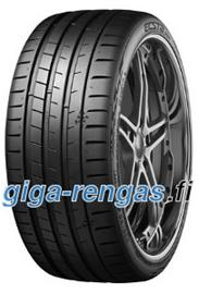 Kumho Ecsta PS91 ( 265/35 ZR18 97Y XL )