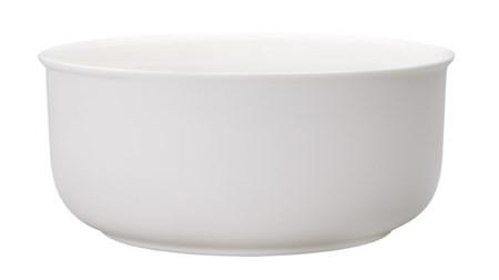 Villeroy & Boch Twist White Salaattikulho 20cm