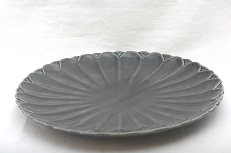 Gerbera Vati Tryffeli 30 cm